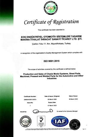 ISO 9001-2015  SERTİFİKASI (İngilizce)-2020.jpg
