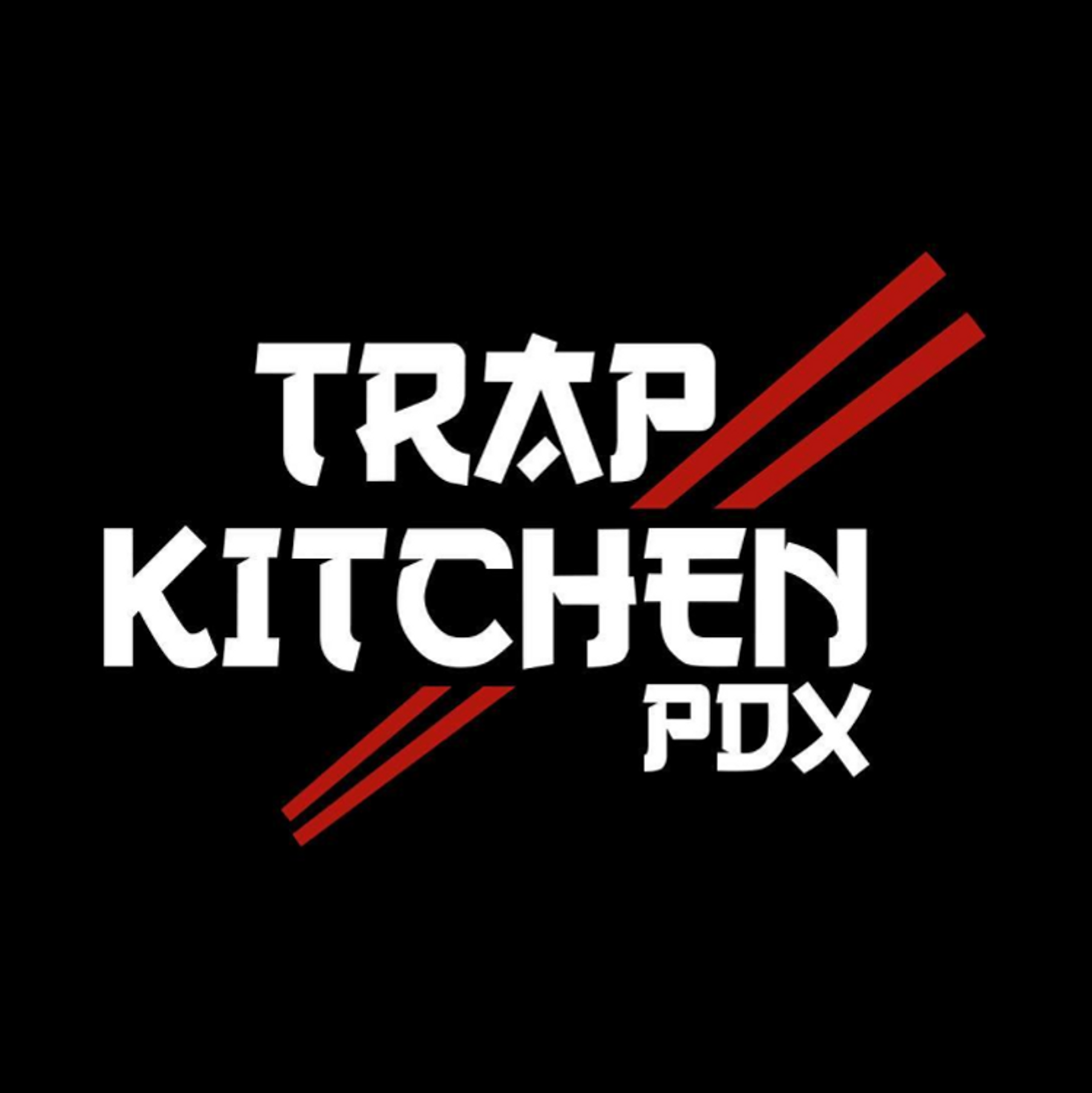 the real trap kitchen compton and portland