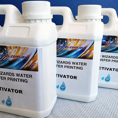 Hydrographics Activator 3L