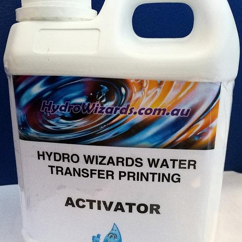 Hydrographics Activator 1L