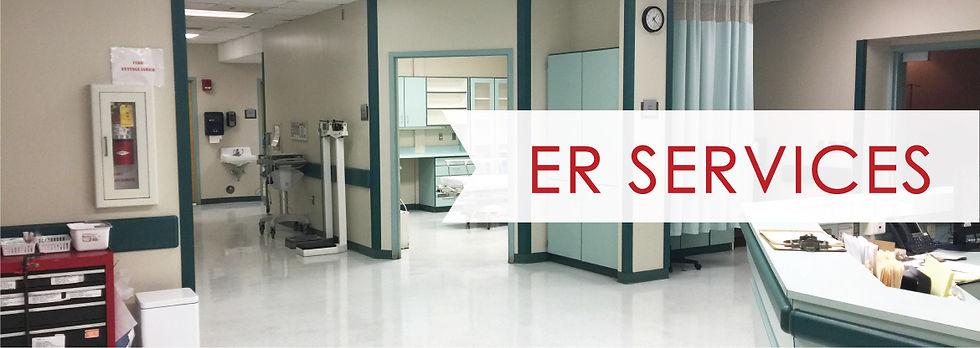 ERBanner2.jpg
