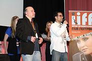 2012 Awards.jpg