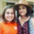 Lucy Hale.png