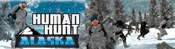 Human Hunt Alaska