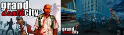 Grand Death City