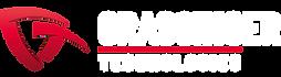 grassinger-technologies-logo-huefingen.p