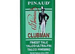 Pinaud Clubman Talc