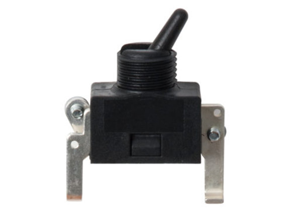 Oster Toggle Switch (Model 10)
