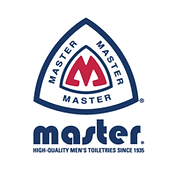 Master Well Comb Logo