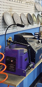 Convex Shear Sharpening Station.jpg