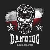 Bandido Logo