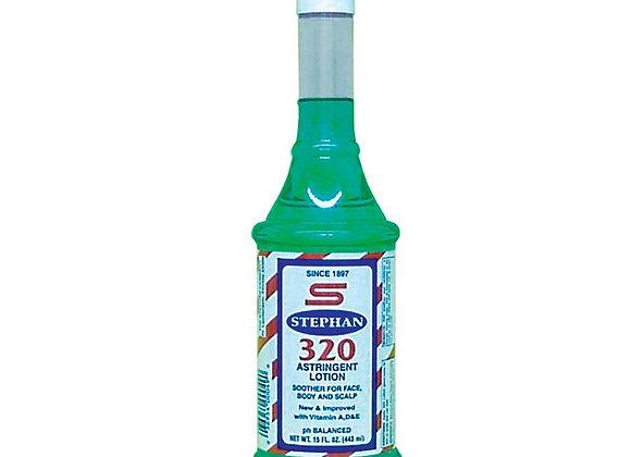 Stephan 320
