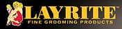 Layrite Logo