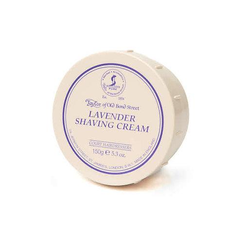 Taylor of Old Bond Street Lavender