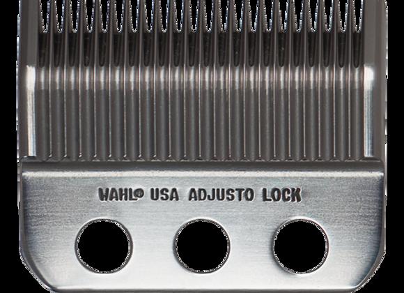 1005 3 Hole Wahl Adjusto Lock