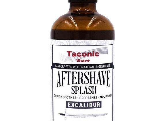 Parker Excalibur After Shave Splash