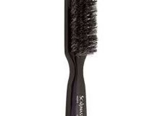 Scalpmaster Contour Brush SC2213