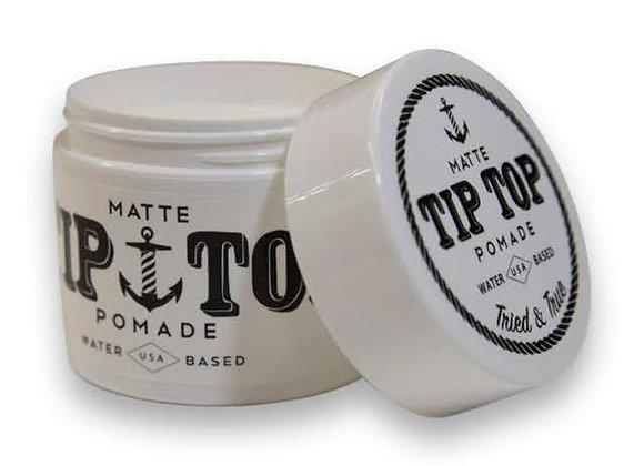 Tip Top Pomade (Matte)