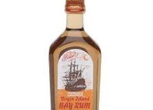 Cluman Pinaud Virgin Island Bay Rum