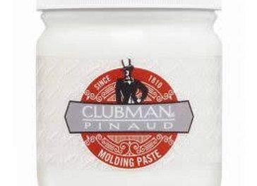 Clubman Molding Paste