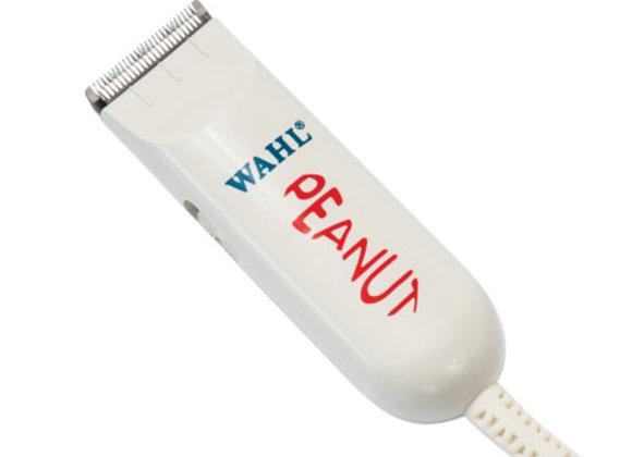 Wahl Peanut (White)