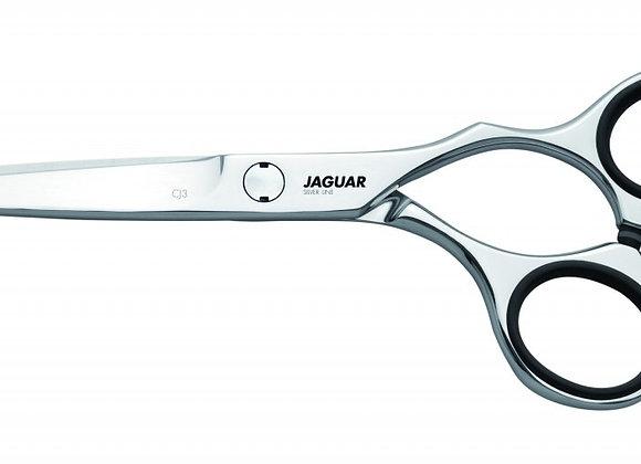 """Jaguar Silver Line CJ3 Design 5.5"""""""