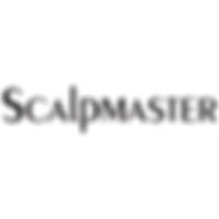 Scalpmaster Logo.png