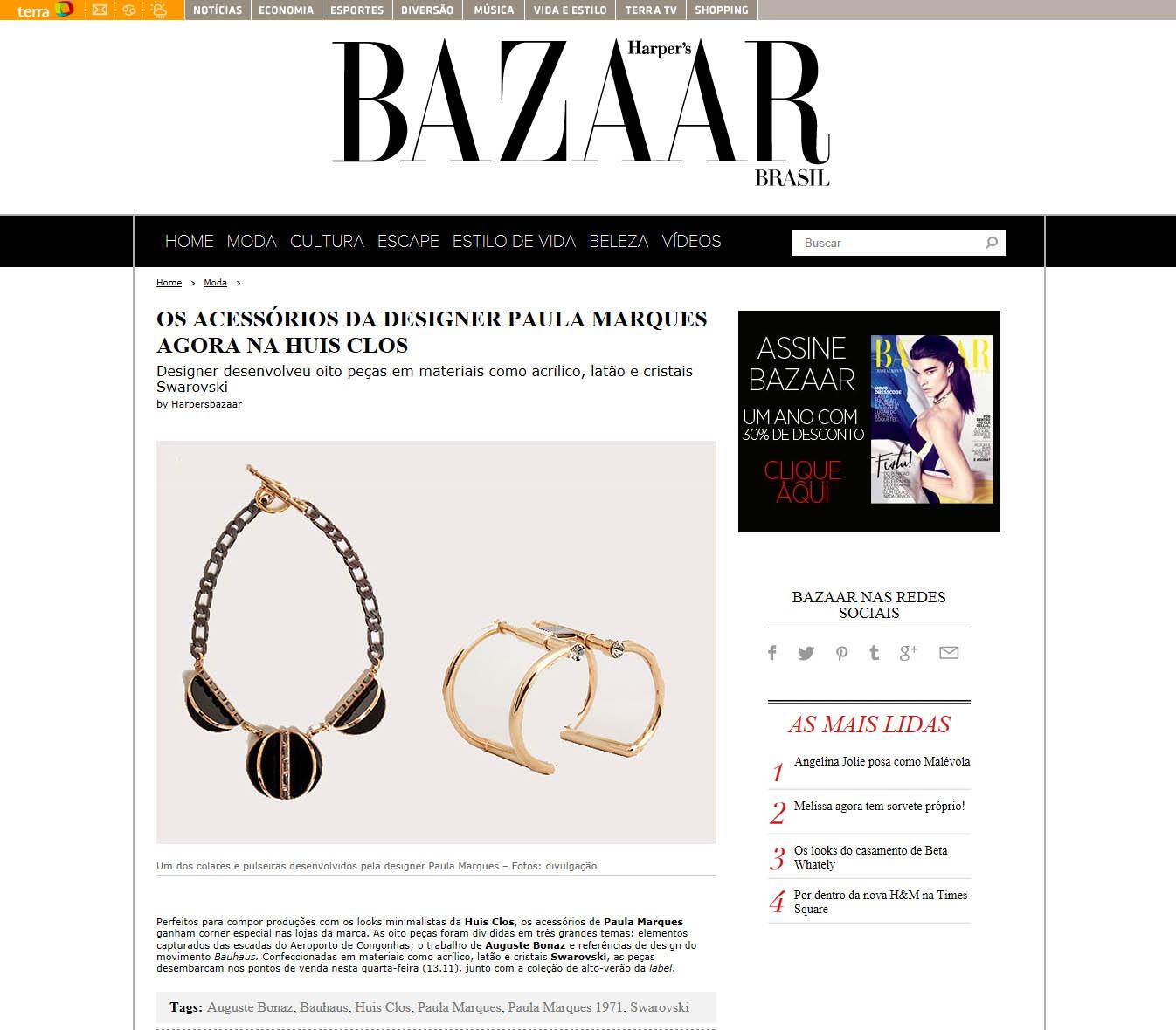 Bazaar Online
