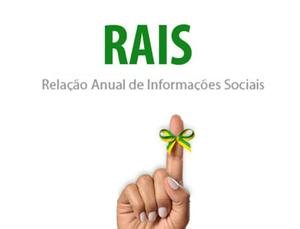 iobnews.com.br