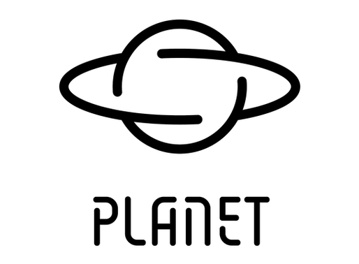 Scam alert – a message from Planet Computers