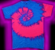 Neon_Blue_and_Pink_Tie-dye_T-shirt_362x3