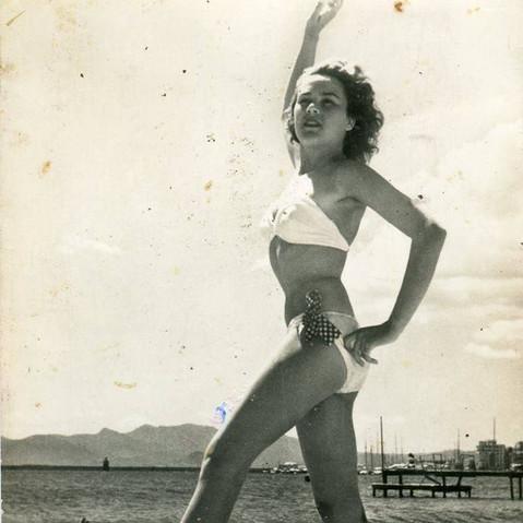 Caterina Tabasso
