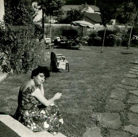 Giordano Meacci