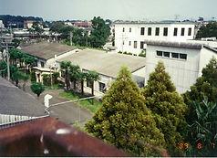 同仁化学研究所(健軍)