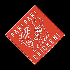 Pak Chicken Final Logo.png