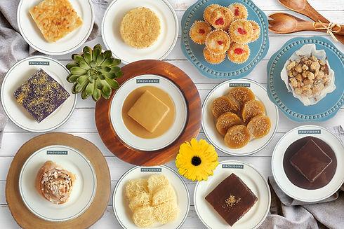 Providore Sweets 2.jpg