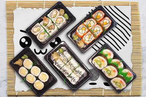 Motto Sushi.jpg