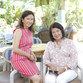 """Raintree Hospitality Group opens new ecotherapy restaurant """"The Farmer's Table"""" at Nurture Wellness"""
