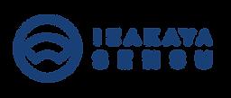 Sensu Logo.png