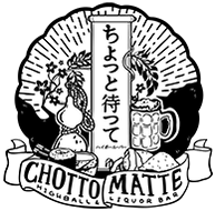 Chotto Logo Black.png