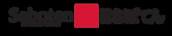 Saboten Logo.png