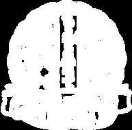 Chotto Logo.png