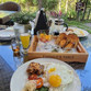 'Ecotherapy' dining anyone? Try Raintree Hospitality Group's newly opened Tagaytay restaurant