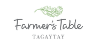 Farmers Table Logo Trans.png