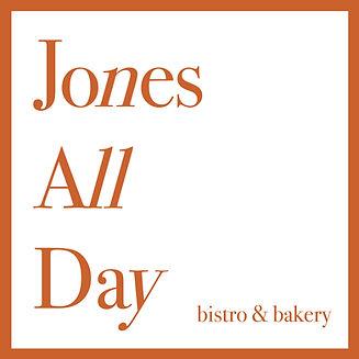 Jones All Day Logo.jpg