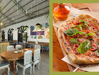 SPOT.PH: This Al-Fresco Spot Is Your New Tagaytay Go-To for Farm-to-Table Dining
