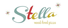 Stella 2020.jpg
