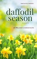daffodil.coveridea-tiny.jpg