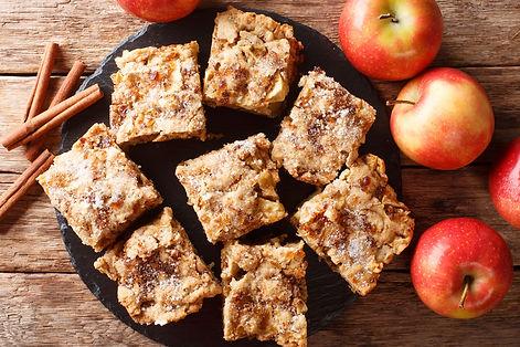 apple walnut.jpg