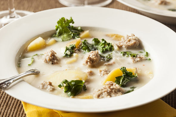 sausage soup (1).jpg